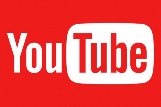 YouTube świętuje 13. urodziny! Mieszkańcy wsi największą grupą odbiorców w Polsce