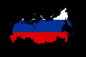 5 trendów na rosyjskim rynku żywności i napojów