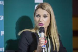 Fermy Woźniak: Polski rynek jest za mały na nasze możliwości