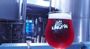 Browar Kingpin: 2018 będzie kolejnym rokiem wzrostów na rynku piwa rzemieślniczego