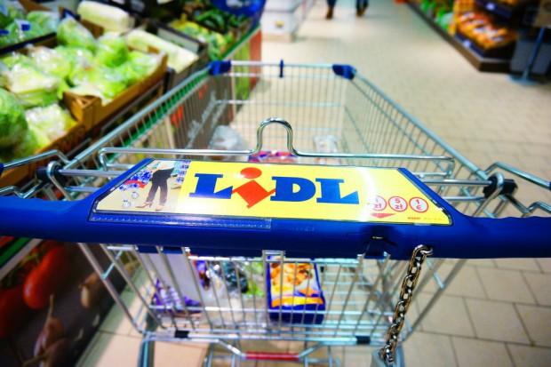 Ekspert: Sytuacja z dostawcą Lidla będzie dla sieci nieodczuwalna w dłuższej perspektywie