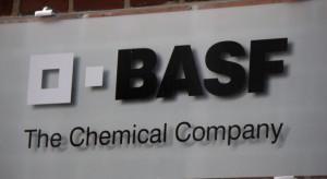 BASF dołącza do Światowej Rady Przemysłu Tworzyw Sztucznych