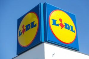 Dostawca Lidla wydaje oświadczenie: Stan pani Oksany nie miał związku z pracą