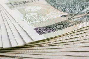 Credit Agricole: Stabilizacja dynamiki płac w styczniu jest dużą niespodzianką