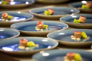 Food Show 2018: Dostawca HoReCa musi sprostać nie tylko wymaganiom szefów kuchni, ale i potrzebom gości