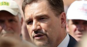 Piotr Duda: Przeciwnicy zakazu handlu w niedziele boją się o własne zyski
