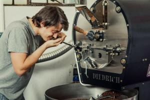 Etno Cafe: Kawy rzemieślnicze zaczynają stanowić konkurencję dla produkcji masowej (wywiad)