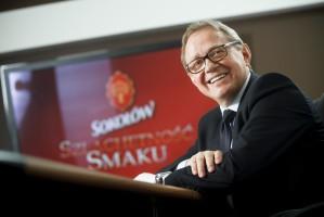 Sokołów złożył wniosek do UOKiK w sprawie przejęcia spółek z Grupy Gzella