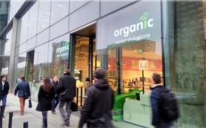 Organic Farma Zdrowia liczy na odwrócenie ujemnej rentowności w 2018 roku