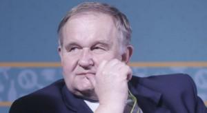 Andrzej Faliński: Pracownicy stracą na zakazie handlu w niedziele
