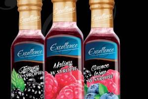 Od private label po silny własny brand - rozmowa z napojową firmą Excellence