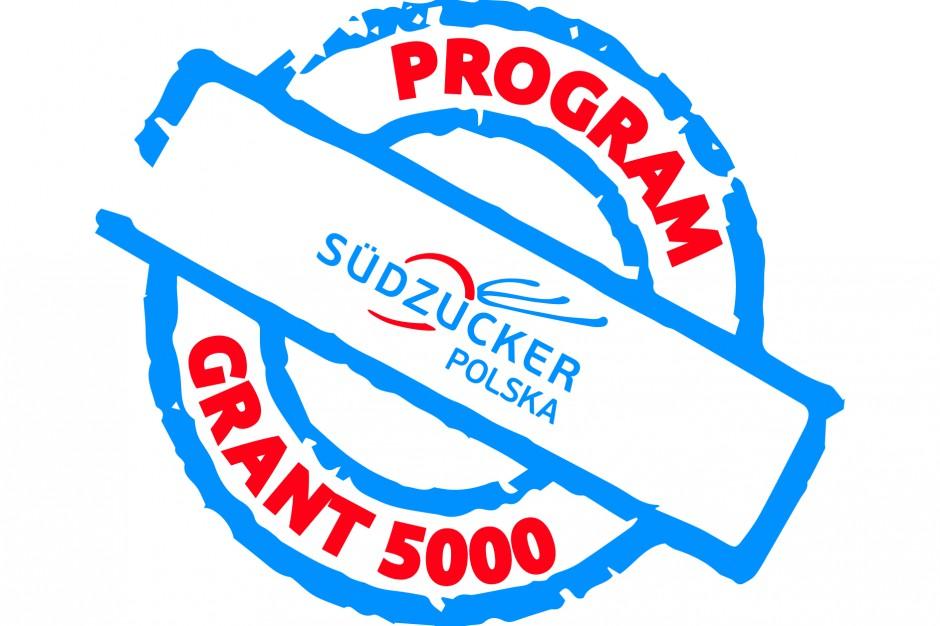Südzucker Polska S.A. wspiera lokalne instytucje
