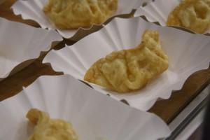 Jawo: Food Show będzie okazją na nawiązanie dialogu ze środowiskiem gastronomicznym