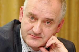 UPEMI: Nie ma zagrożenia, że wirus ASF przedostanie się do wędlin