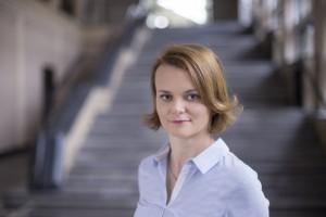 Emilewicz: Będziemy wspierać firmy, by Polska stała się liderem rewolucji 4.0