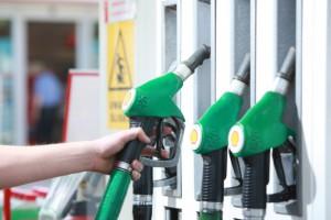 MRiRW: Do końca lutego można składać wnioski ws. zwrotu akcyzy na paliwa