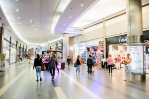 Retail Institute: Które centra handlowe powinny wydłużyć czas pracy?