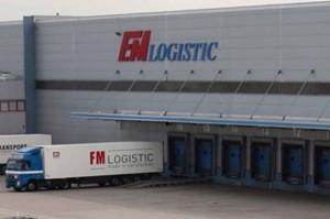 FM Logistic współpracuje z młodymi talentami