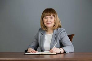 Pierwszy wywiad z nową dyrektor handlu Mlekpolu