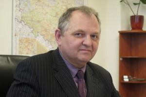 Zarudzki: Polscy doradcy rolno-środowiskowi są wzorem dla Europy