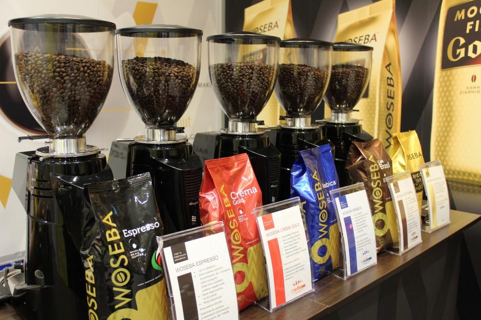 Woseba: Food Show buduje relacje w środowisku profesjonalistów HoReCa