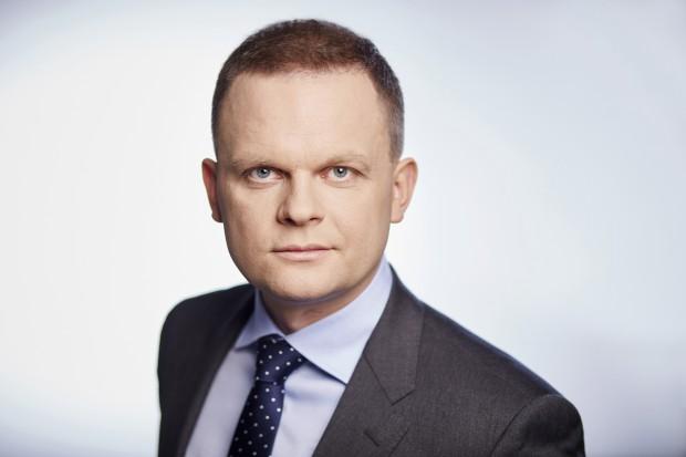 KRD-IG: Ponowne otwarcie rynku RPA to ogromna szansa dla polskiej branży drobiarskiej