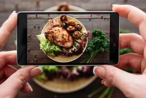 Co wolno branży mięsnej w mediach społecznościowych?