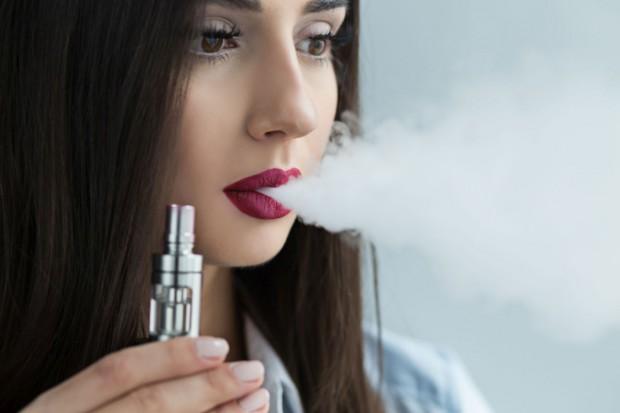 Unijni eksperci zadbają o bezpieczeństwo e-papierosów