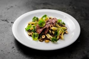 Barilla zaprasza na konkurs Arte Culinaria Italiana