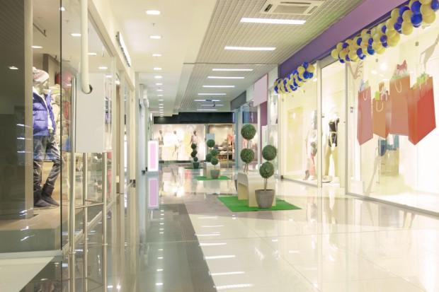 Cushman & Wakefield: Jakie wyzwania czekają centra handlowe w 2018 roku?