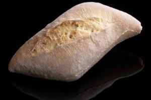 Stowarzyszenie Producentów Pieczywa zamierza obalać mity o mrożonym pieczywie
