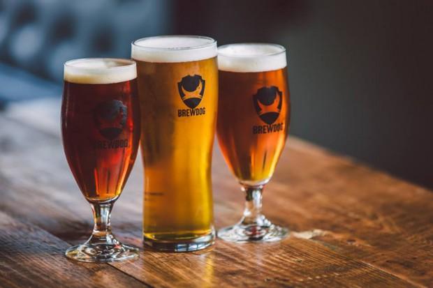 Producent piwa otwiera hotel. Nalewak w każdym pokoju