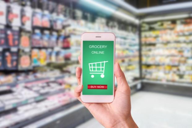 Sklepy e-commerce na trzecim miejscu pod względem zadłużenia w branży handlowej