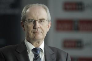 Konferencja Lewiatan: Ograniczenie handlu w niedziele przyniesie więcej strat niż korzyści