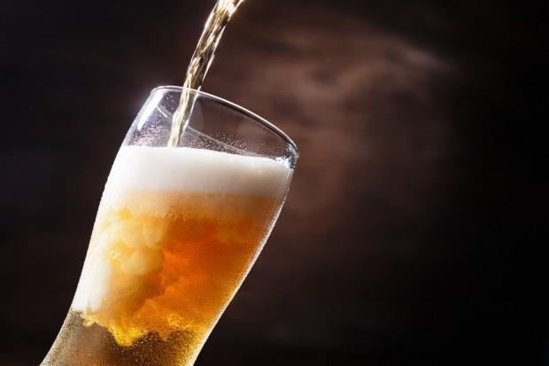 Branża piwna podsumowuje 2017: piwosze wolą mniej procentów, a więcej jakości