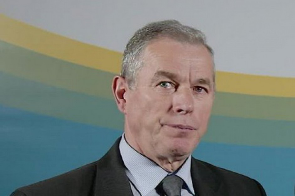 OSM Grodzisk Mazowiecki szykuje inwestycje za 6 mln złotych