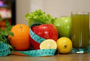 Prawidłowe żywienie wpływa na jakość i długość życia