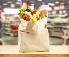 Powstał e-sklep dostarczający zestaw produktów na wybrane danie