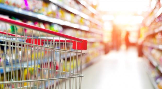 Handel w niedziele: Jak sieci handlowe przygotowujÄ… siÄ™ do zmian? (analiza)
