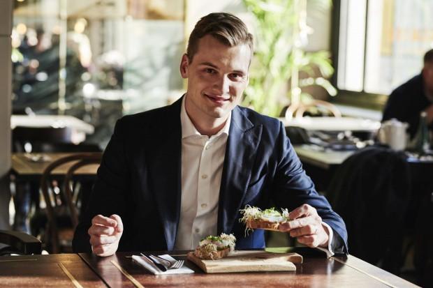 Uber Eats Polska: Mamy w planach kolejne miasta, w których pojawimy się jeszcze w tym roku