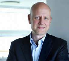 Grupa Toms, duński producent słodyczy, buduje zakład w Polsce