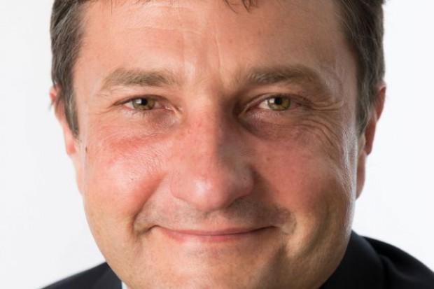 Ze Stock Polska do CEDC. Nowy dyrektor generalny CEDC