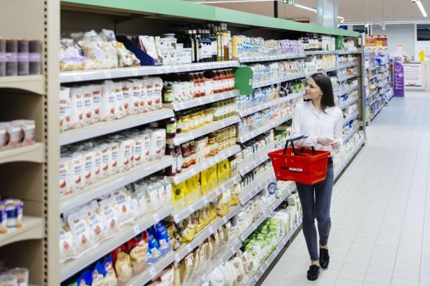Intermarché: Wzrosty sprzedaży produktów azjatyckich sięgają ponad 20 proc.