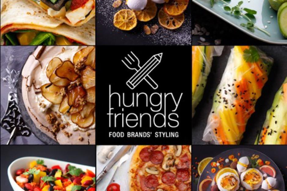 O roli zdjęć w food marketingu na Food Show 2018
