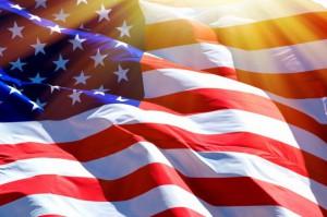 USA: Zapowiedź nowych ceł rodzi obawy przed wojną handlową