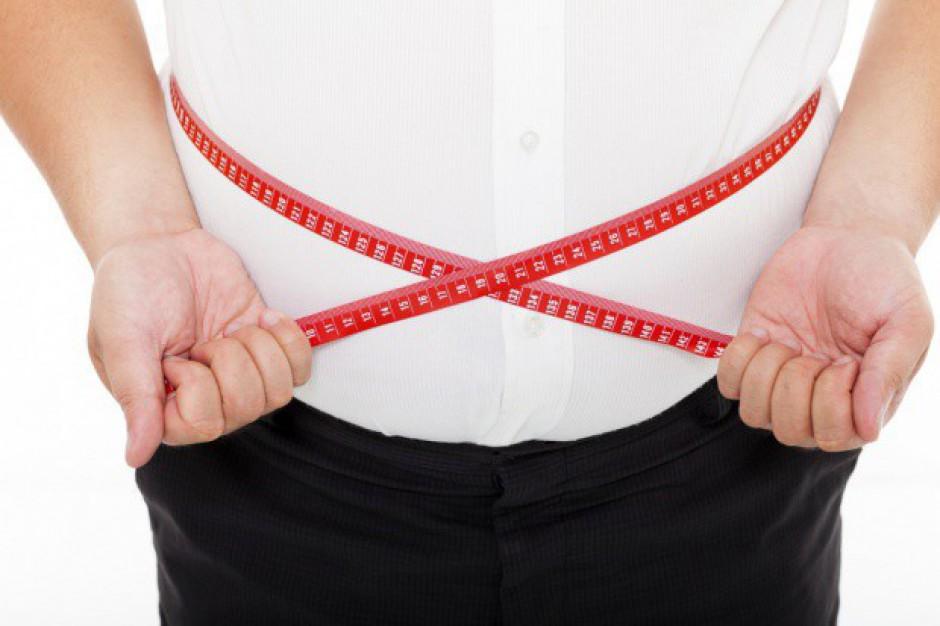 Otyłość brzuszna - bardziej niekorzystna dla kobiet