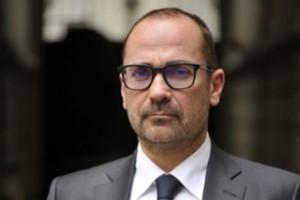 Jean-Noel Reynaud już nie jest prezesem Marie Brizard Wine&Spirits; grupa ma nowego szefa