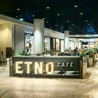 Etno Cafe do końca roku planuje mieć 6 kawiarni w Warszawie