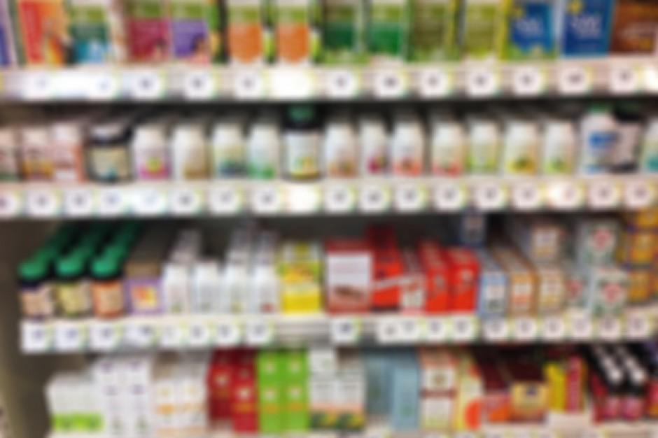 Sąd po stronie przedsiębiorców. Klęska inspekcji farmaceutycznej i korporacji aptekarskiej w sprawie 1%