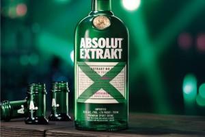 Wyborowa Pernod Ricard poszerza portfolio marki Absolut